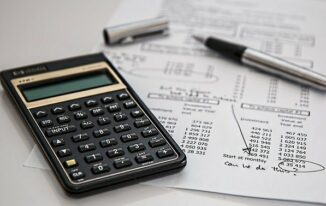 What To Consider When You Need Tax Relief Experts
