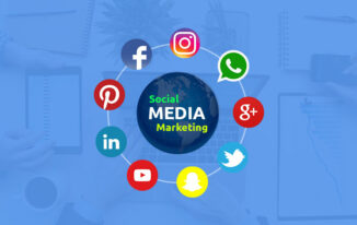 7 Tips for Effective Social Media Marketing Campaign