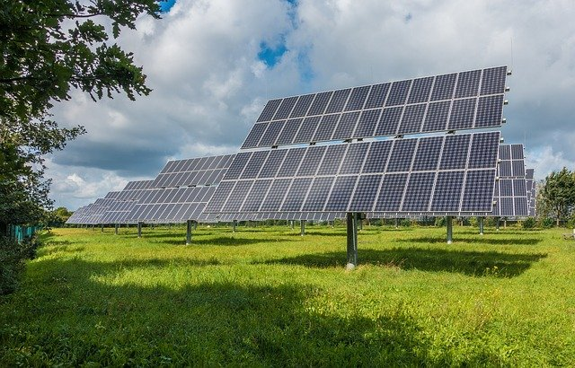 What to expect from Jinko solar panels