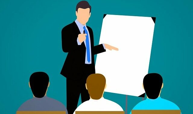 Top tips for finding affordable and professional meeting rooms